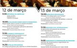 I Congresso Lusófono de Direito Processual Civil